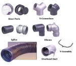 exhaust-hoses-&-adapters