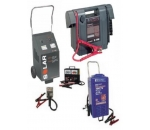 battery-chargers/-starters