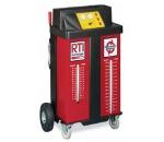 refrigerant-handling