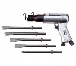 air-hammer-/-chisel-kits