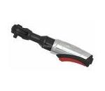 air-ratchets-/-drills-/-screwdrivers