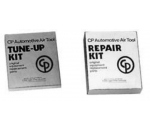 tune-up-&-repair-kits