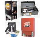 tire-repair-cabinet-&-kits