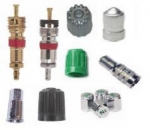 valve-caps,-cores-&-accessories