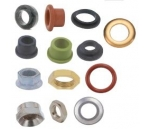 valve-hardware---accessories