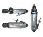 air-buffers-/-drills-&-accessories