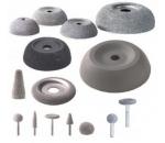 rubberhog-tire-repair-tools