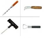 tire-repair-hand-tools