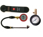gauges---digital-&-dial-tire-gauges