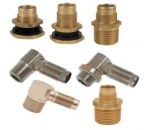 large-bore-valves---spuds-&-adapters