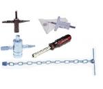 valve-tools