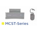 mc-series---steel---coated