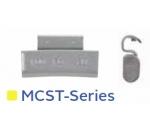 mc-series---steel