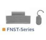 fn-series---steel