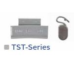 t-series---steel