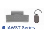 iaw-series---steel