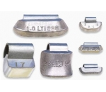 truck-wheel-weights---zinc