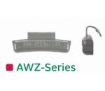 aw-series---zinc