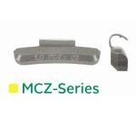 mc-series---zinc