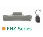 fn-series---zinc