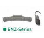 en-series---zinc