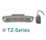 t-series---zinc
