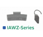 iaw-series---zinc
