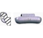 lh-series---zinc