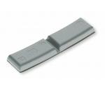 contoured-adhesive-wheel-weights---zinc