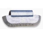 tal--truck-wheel-weights---zinc