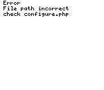 pt-valve-system