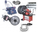 brake-lathe-&-accessories