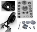 brake-service-tools