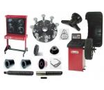 wheel-balancer-accessories