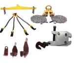 otr-service-tools-&-accessories