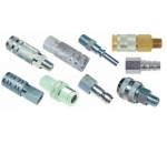 air-line-couplers-&-plugs