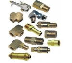 air-line-accessories-/-hose-adapters-&-fittings