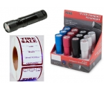 shop-lights-/-service-stickers