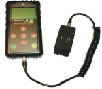 tpms---sensor-activation-tools-&-kits