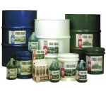 tire-sealants