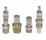 tank-valves