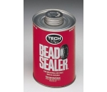 chemical-bead-sealer
