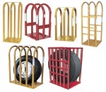 safety-inflation-cages-/-chamber
