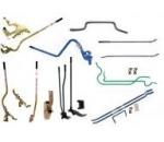 specialty-m/dm-tools-&-kits