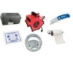 shop-accessories-/-car-protection