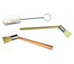 tire-swabs,-brushes-&-pumps