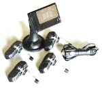 tpms---retrofit-kit-&-trailer-system