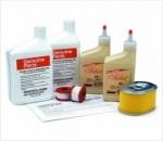 air-compressor-start-up-/-maintenance-kits