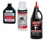 air-tool-chemicals