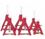 1---10-ton-capacity-jack-stands